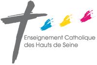 Enseignement Catholique des Hauts de Seine DDEC 92
