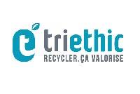 Triethic recyclage développement durable