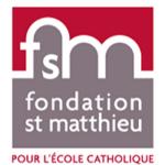 fondation saint-matthieu