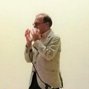 concours éloquence Bertrand Périer LNDB