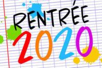 Rentrée-2020-1
