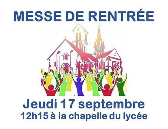 Messe-pour-tous-Julien-def