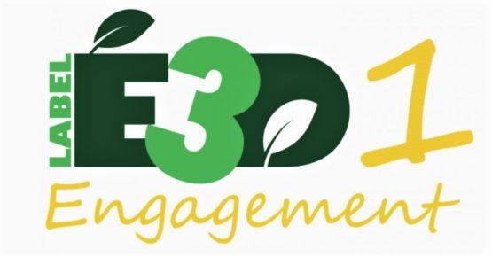 Développement durable E3D écologie LNDB