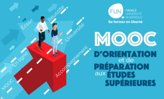 MOOC-orientation_-visuel-2_GHN8kmY.png.1030x625_q85_crop-smart_upscale