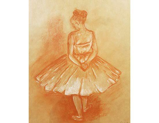 danseuse-B.de-Malézieux
