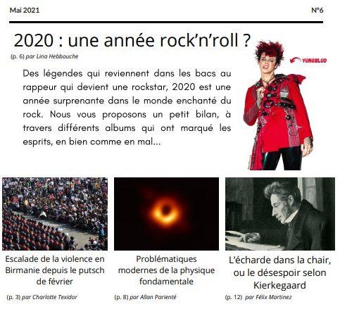 6-La plume couv n°6 mai 2021.pdf